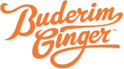 Buderim Group Shop