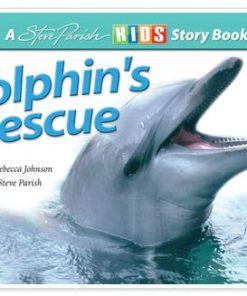 Dolphin's Rescue