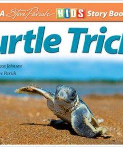 Turtle Tricks
