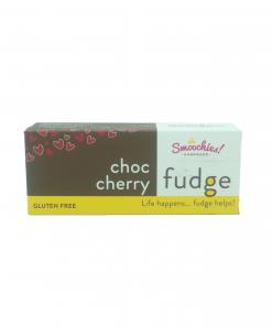 Choc Cherry01