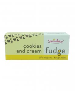 Cookies Cream01