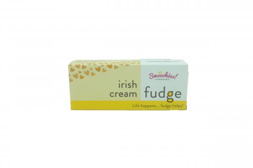 Irish Cream01