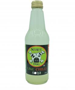 Lime Chilli Soda01
