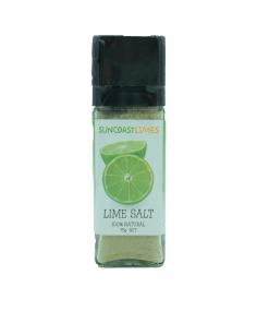 Lime Salt01