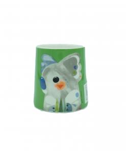 Pete Cromer Egg Cup Koala01