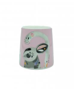 Pete Cromer Egg Cup Sugar Glider01