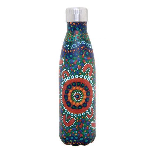 Product 500ml Stainless Steel Bottle Finke River01