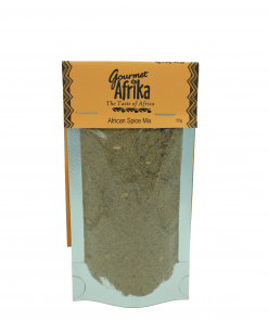Product African Spice Mix01