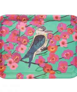 Product Bamboo Tray Kelly The Kookaburra01