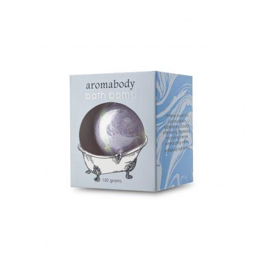 Product Bath Bomb Japanese Honeysuckle01