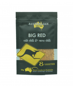 Product Big Red With Chilli More Chilli01