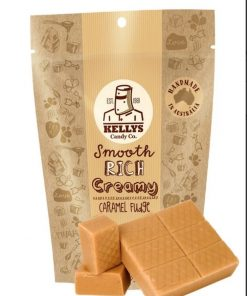 Product Caramel Fudge01