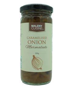 Product Caramelised Onion Marmalade01