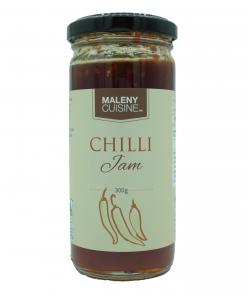 Product Chilli Jam01