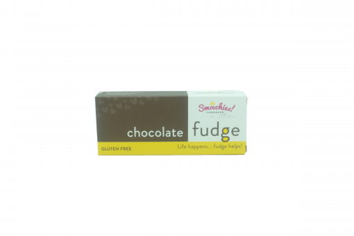 Product Chocolate01