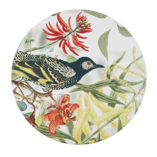 Product Coaster Wattle01