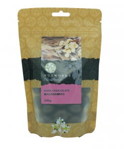 Product Dark Chocolate Macadamias 240g01