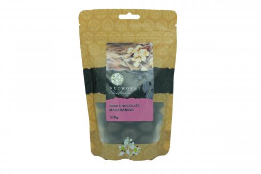 Product Dark Chocolate Macadamias 240g01