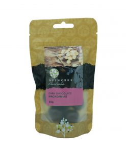 Product Dark Chocolate Macadamias 80g01