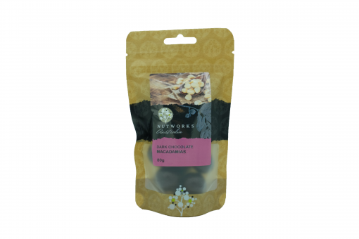 Product Dark Chocolate Macadamias 80g01