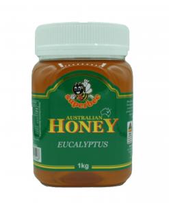 Product Eucalyptus 1kg01