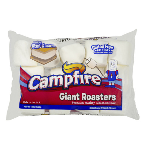 Product Giant Roasters Marshmallow01