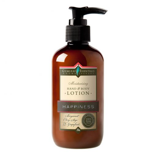 Product Hand Body Lotion Happiness01