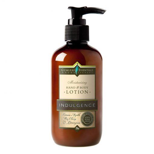Product Hand Body Lotion Indulgence01