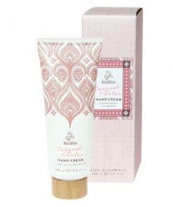 Product Hand Cream Coconut Lotus01