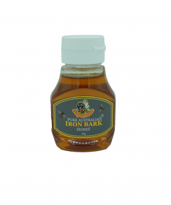Product Iron Bark 100g01