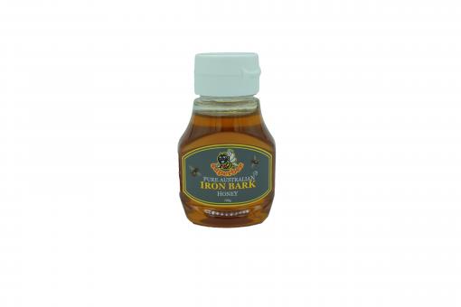 Product Iron Bark 100g01