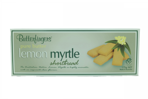 Product Lemon Myrtle Shortbread01