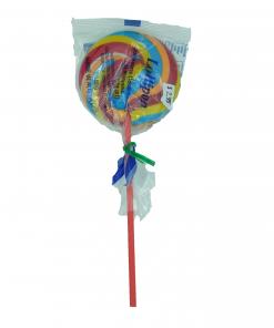 Product Lollipop 50g01
