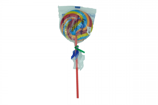 Product Lollipop 50g01