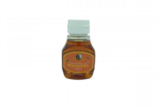 Product Macadamia 100g01
