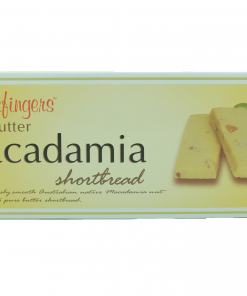 Product Macadamia Shortbread01