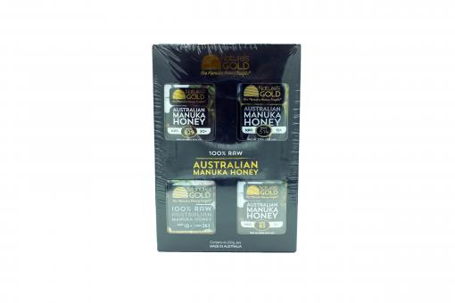 Product Manuka Honey Gift Pack01