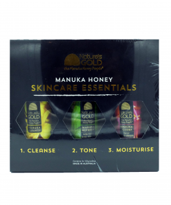 Product Manuka Honey Skin Care Essentials01