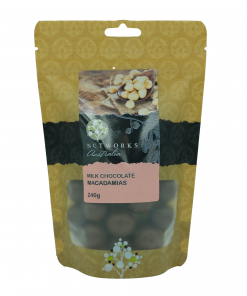 Product Milk Chocolate Coated Macadamias 240g01