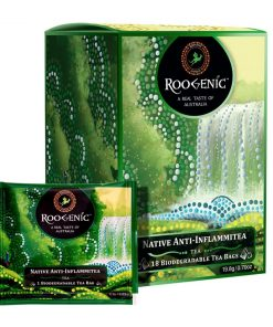 Product Native Anti Inflammitea Tea Bags01