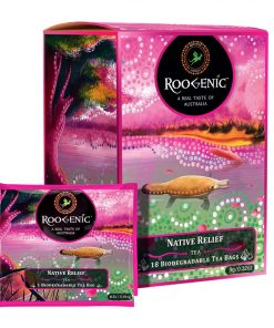 Product Native Relief Tea Bags01