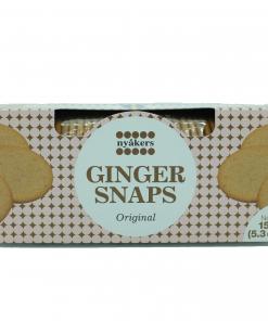 Product Original Ginger Snaps01