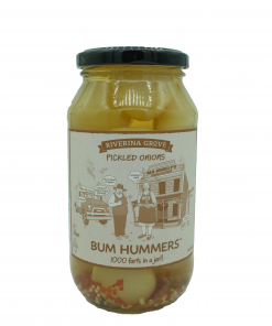Product Pickled Onion01