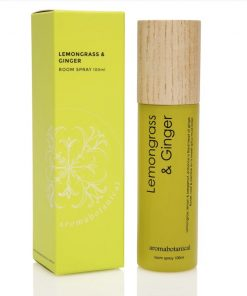 Product Room Spray Lemongrass Ginger01