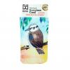 Product Sunglasses Case Kookaburra01