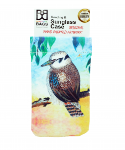 Product Sunglasses Case Kookaburra01