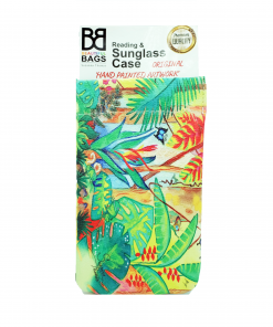 Product Sunglasses Case Rainforest Tropical Magic01