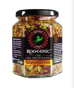 Product Super Detox Loose Leaf Tea01