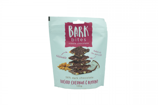 Product Toasted Coconut Almond01