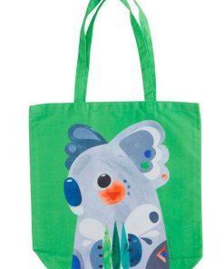 Product Tote Bag Koala01